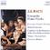 Andjaparidze / Sebesteye - Favourite Piano Works (CD)