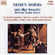 Nessun Dorma - Various Artists (CD)