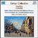 Jeffrey McFadden - Guitar Transcriptions Strauss Waltzes (CD)