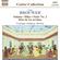 Brouwer Leo - Guitar Works, Vol.3;Devine (CD)