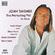 The Protecting Veil - Various Artists (CD)
