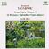 Jordi Maso - Piano Music - Vol.2 (CD)