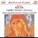 Kilar - Choral & Orchestral Works; Antoni Wit (CD)