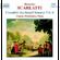 Scarlatti - Complete Keyboard Sonatas Vol.6;Zarafian (CD)