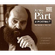 Bowyer, Kevin / Davis, Peter / Eisrich, Antal / Falvai, Sandor - Portrait Of Arvo Part (CD)