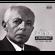 Bartolk - Bartok - A Portrait (CD)