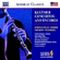 Krakauer/gott/mizrahi/schwarz - Various: Klezmer Ctos (CD)