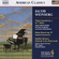 Weinberg:Piano Concerto No 2 - (Import CD)