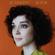 St. Vincent - Actor (CD)