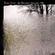 Bon Iver - For Emma Forever Ago (CD)