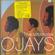 O' Jays - Ultimate O' Jays (CD)