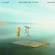 Ma Yo-yo - Cello Suites Nos.1, 5 & 6 (CD)