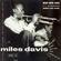 Davis Miles - Volume Two - Remastered (CD)