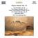 Einar Steen-Nokleberg - Piano Music Vol. 13 (CD)