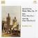 Smetana/suk/novak: Piano Trios - Piano Trios (CD)