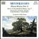 Benjamin Frith - Piano Works Vol. 5 - Seven Characteristic Pieces Op. 7 (CD)