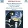 Szymanowski - Harnasie Ballet/Mandragora (CD)