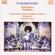 Tchaikovsky:Nutcracker Highlights - (Import CD)