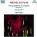 Eder Quartet - String Quartets - Vol.3 (CD)