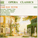 Mozart:Cosi Fan Tutte - (Import CD)