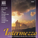 Intermezzo - Vol.16 - Various Artists (CD)
