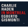Charlie Haden - In Montreal (CD)