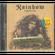 Rainbow - Long Live Rock 'n Roll (CD)