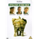 Operation Dumbo Drop - (DVD)