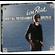 Lou Reed - Metal Machine Music (CD)