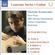Kontaxakis Michalis - Guitar Recital (CD)