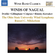 Winds Of Nagual / Serenade / No Shadow Of Turning - Various Artists (CD)