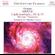 Lentz - Chamber & Orchestral Works;Ensemb 24 (CD)