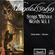 Walton - English Songs;Lott,Johnson (CD)