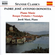 Jordi Maso - Donostia:Piano Works (CD)