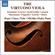 Chase, Roger - Virtuoso Viola (CD)