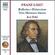 Jean Dube - Piano Music - Vol.22 Ballades / Polonaises (CD)