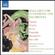 Tomasi/Martin/Ravel/PiaZZolla - Ballads For Saxophone & Orch.;Kerkezos (CD)