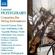Petitgirard - Cello Concerto, Le Legendaire, Dialogue (CD)