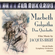 Slovak Radio Symphony Orchestra - Macbeth / Golgotha / Don Quichotte (CD)