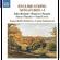 English String Miniatures - Vol.5 - Various Artists (CD)