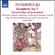 Penderecki Krzysztof - Seven Gates Of Jerusalem Sym No.7 (CD)