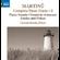 Martinu:Piano Music Vol 3 - (Import CD)