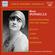 Ponselle: American Recordings Vol 4 - American Recordings - Vol.4 1923-29 (CD)
