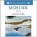 Documentary - A Musical Journey - Sichuan - Cultural Tour (DVD)