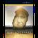 Handel:Giulio Cesare - (Australian Import DVD)