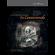 Rameau Jean-philippe - In Convertendo (DVD)
