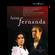 Torroba: Luisafernanda - (Australian Import DVD)