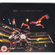 Muse:Live at Rome Olympic Stadium - (Import CD)