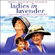 Ladies in Lavender (OST) - (Import CD)