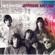 Jefferson Airplane - Essential Jefferson Airplane (CD)